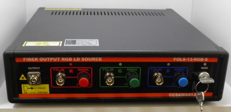 FOLS-13-RGB-SM