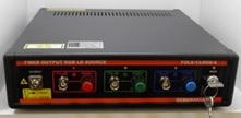 FOLS-13-RGB-SM外観写真
