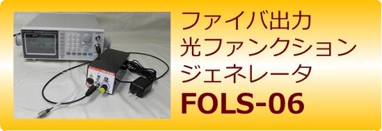 FOLS06